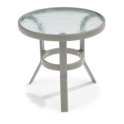 Home Styles Furniture Daytona Accent Table