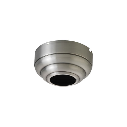 Monte Carlo English Pewter Slope Ceiling Adapter