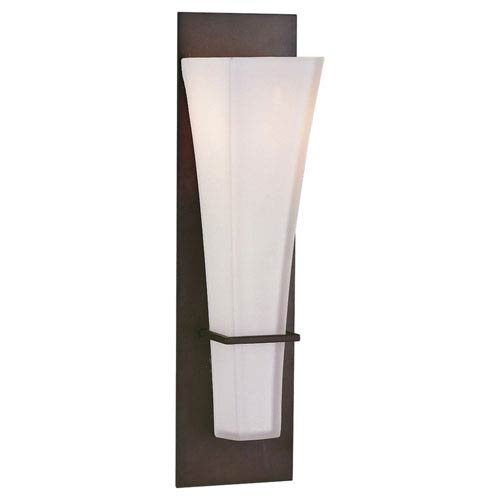 Feiss Boulevard Wall Sconce