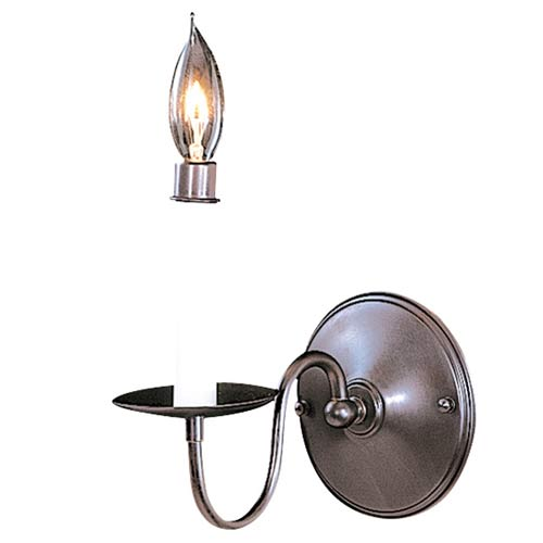 Early American Sconce