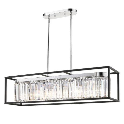 Ceiling Lights & Light Fixtures   Bellacor