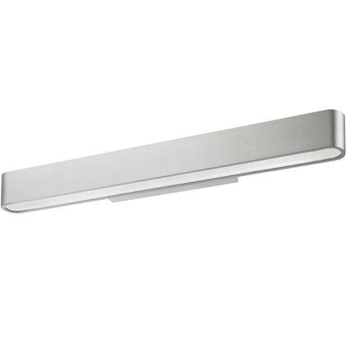 Iberlamp by Golden Muse Aluminum 2.5-Inch Bath Bar