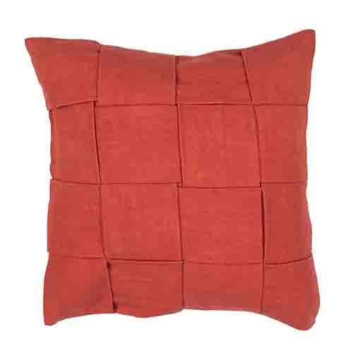 Rust Color Decorative Pillows Bellacor Delectable Rust Colored Decorative Pillows