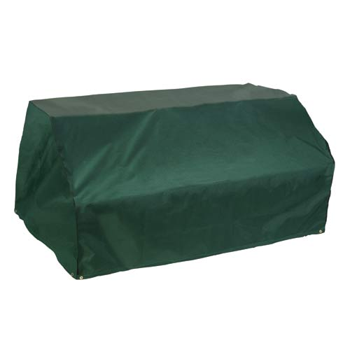 Six-Seater Picnic Table Cover