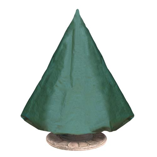 Bosmere Large Fountain Cover