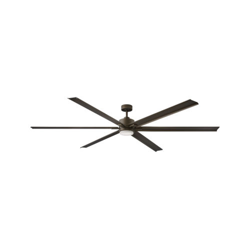 Indy Maxx 99-Inch LED Indoor Outdoor Fan