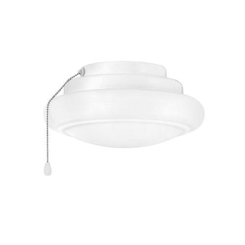 Low Profile LED Light Kit