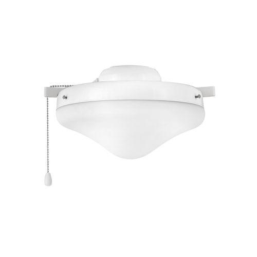 Heirloom Glass LED Light Kit