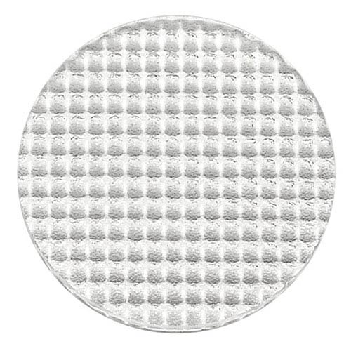 Hinkley Prismatic Filter 2-Inch Landscape Lens, Six Pack