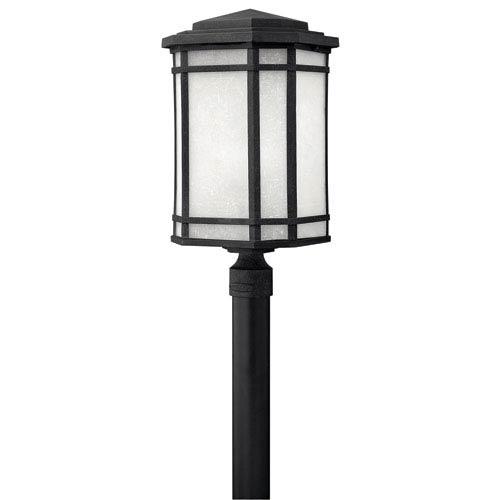 Vintage Fluorescent Lighting | Bellacor