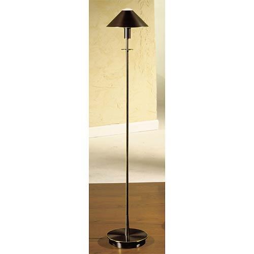 Dimmable Halogen Floor Lamp