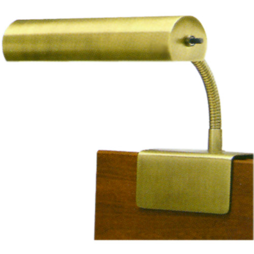 Adjule Clip On Bed Lamp Bl10 Ab