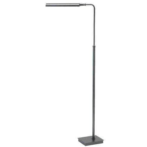 House Of Troy Generation Granite 46.5-Inch LED Floor Lamp