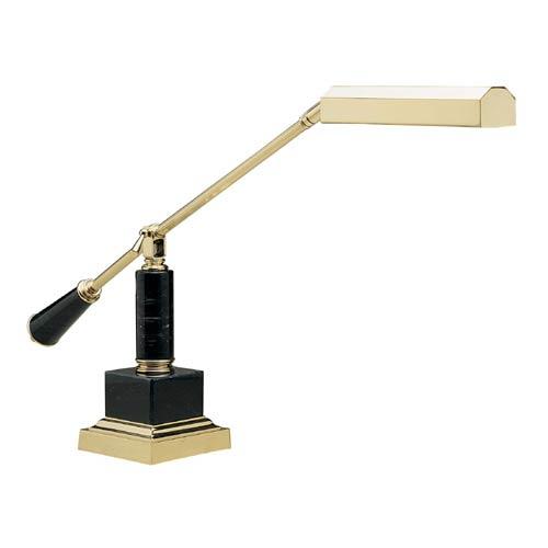 Balance Arm Desk Lamp