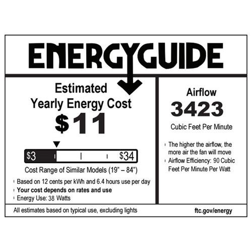 49701-1544472-ENERGYGUIDE