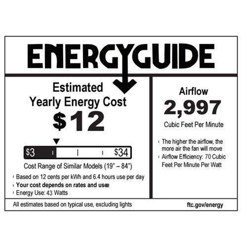 49701-2112337-ENERGYGUIDE