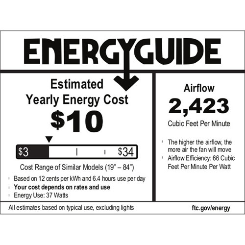 49701-2236610-ENERGYGUIDE