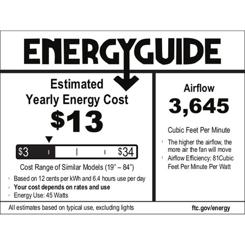 49701-2236669-ENERGYGUIDE