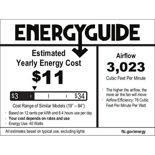 49701-2244833-ENERGYGUIDE