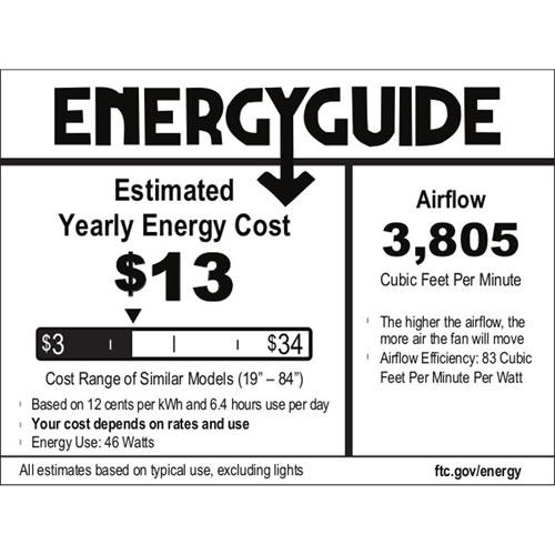 49701-2244835-ENERGYGUIDE