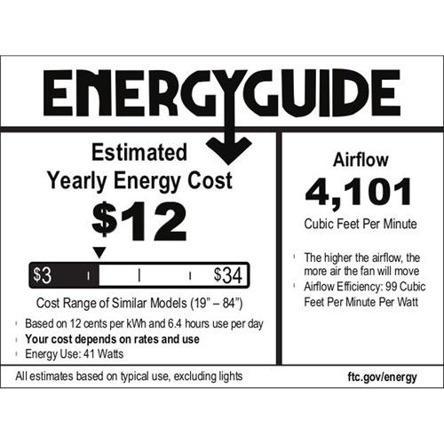 49701-2317742-ENERGYGUIDE