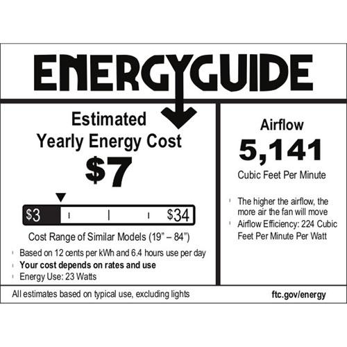 49701-2317746-ENERGYGUIDE