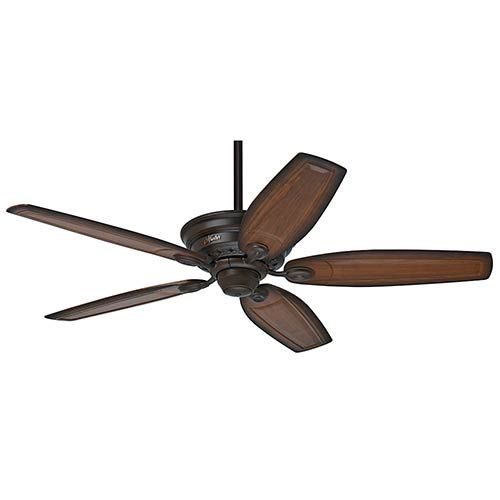 Hunter Ceiling Fan Wiring Diagram Model on