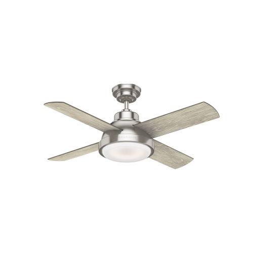 Levitt 44-Inch LED Ceiling Fan