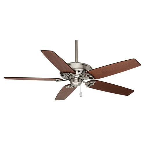 Adjustable Ceiling Fan Bellacor