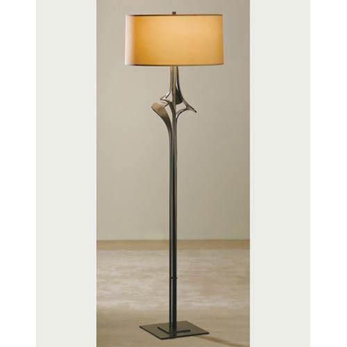 Hubbardton Forge Antasia Bronze Floor Lamp