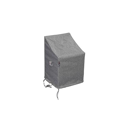 Platinum Shield Outdoor Medium Chair Cover