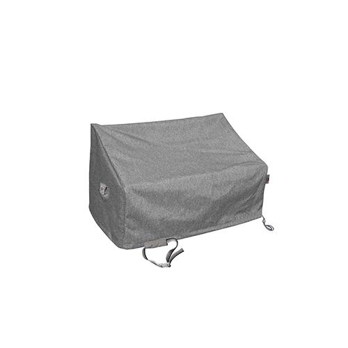 Platinum Shield Outdoor Medium Sofa Cover