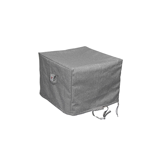 Platinum Shield Outdoor Cart Cover