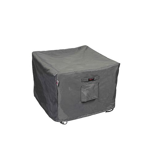 Titanium Shield Outdoor Cart Cover