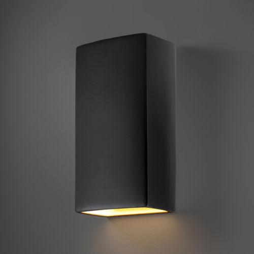 512-CER-1170W-CRB-PL1-LED-9W_1