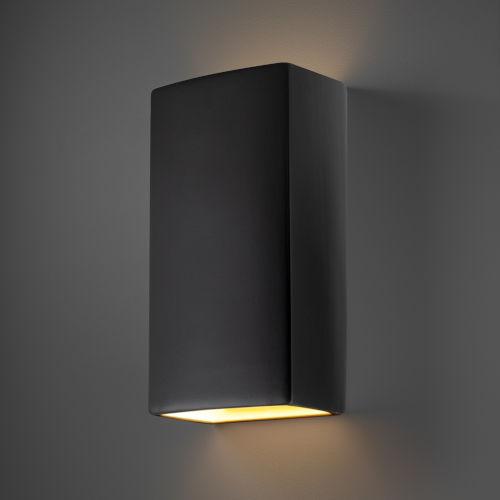 512-CER-1175W-CRB-PL2-LED-9W_1