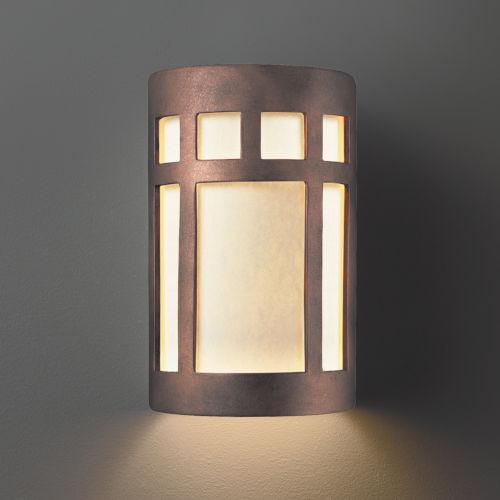 512-CER-5340W-ANTC-PL1-LED-9W_1