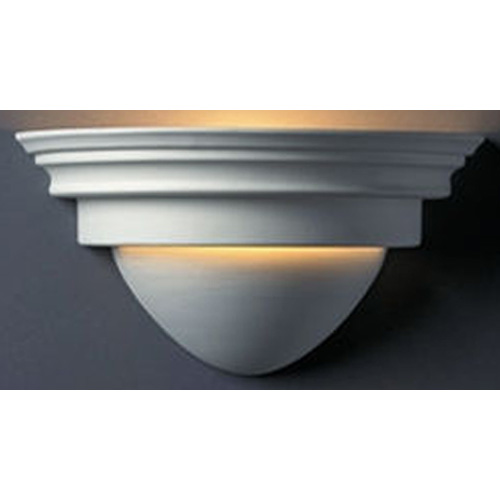 Ambiance Classic Wall Sconce