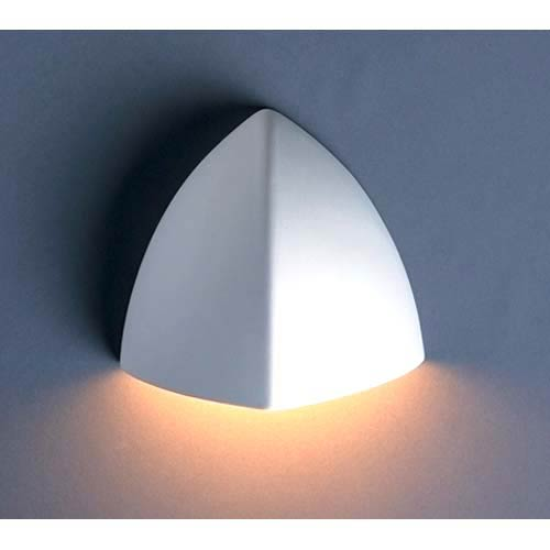 Justice Design Group Small Ambis Downlight Wall Sconce Cer 1800w Bis Bellacor