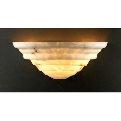 LumenAria Supreme 1000 Lumen LED Wall Sconce