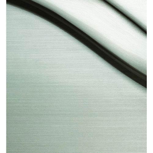 512FSN-8452-10-MROR-NCKL-LED2-1400_1