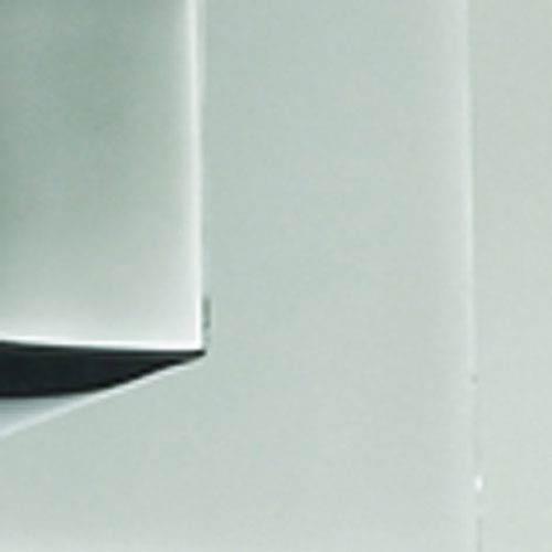512FSN-8452-10-WEVE-CROM-LED2-1400_1