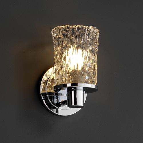 Veneto Luce Rondo One-Light Sconce