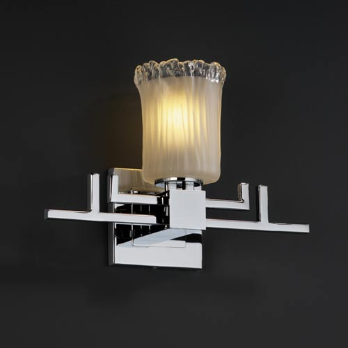 Veneto Luce Aero One-Light Sconce