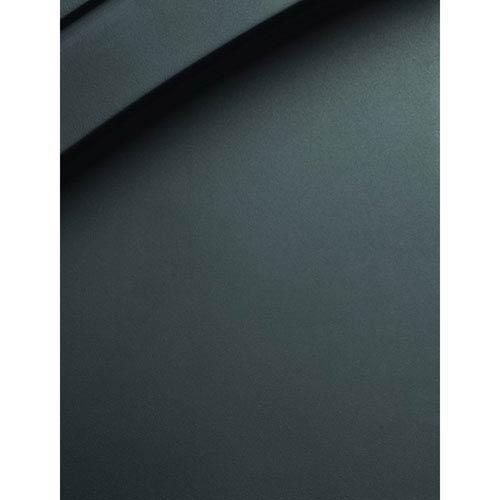 512POR-7581W-10-WAVE-MBLK-LED1-700_1