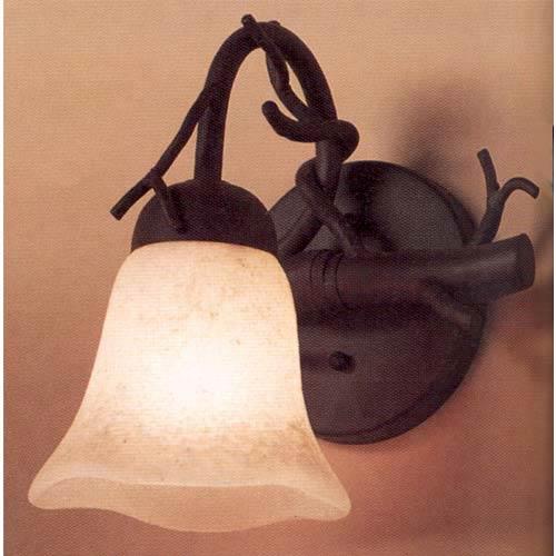 kalco lighting branch wall sconce 3521 ba 1255 bellacor