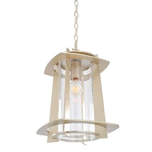 Indoor Hanging Lantern | Bellacor