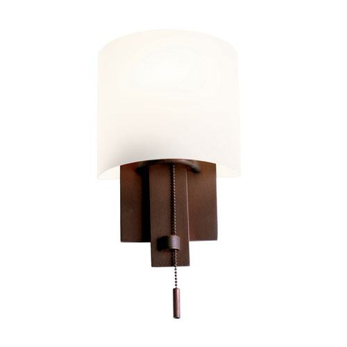 Espille One-Light Wall Sconce