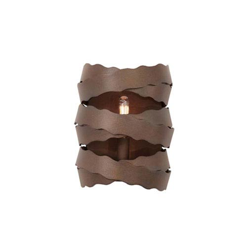 Fulton Brownstone One Light Wall Sconce
