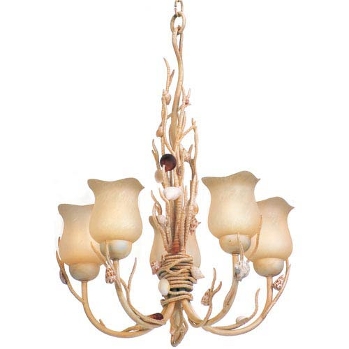 Tropical Ceiling Lighting Free Shipping Bellacor Beach Style Dining Room